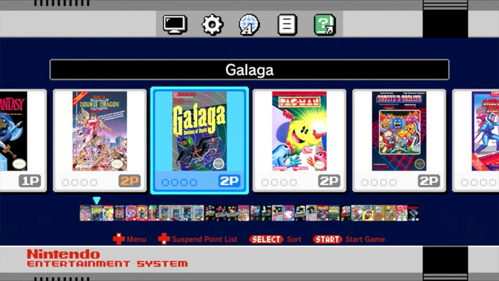 How to add more games to Nintendo Classic Edition 2018 re ...