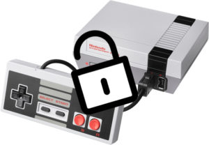 NES Classic Mini Mods & Hacks | Modding and Hacking Guides